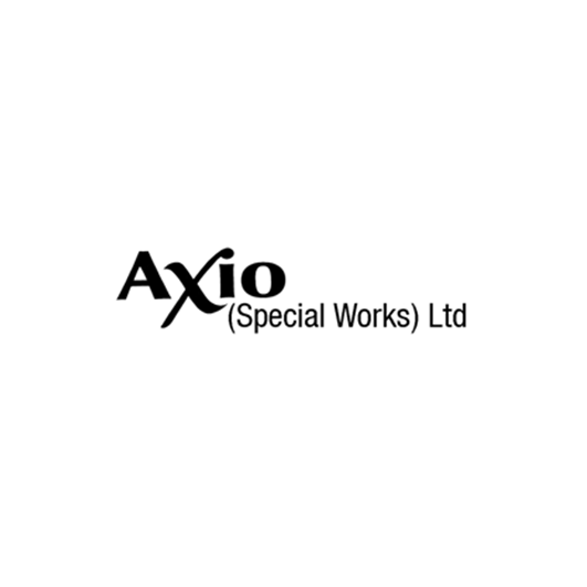 Axio (Special Works) Ltd